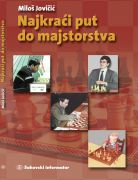 01_najkraci_put_do_majstorstva