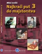 03_najkraci_put_do_majstorstva_3