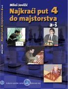04_najkraci_put_do_majstorstva_4