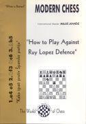 10_modern_chess